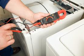 Dryer Repair Howell