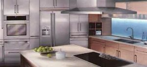 Kitchen Appliances Repair Howell