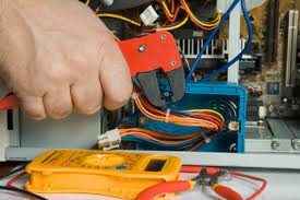Appliance Technician Howell